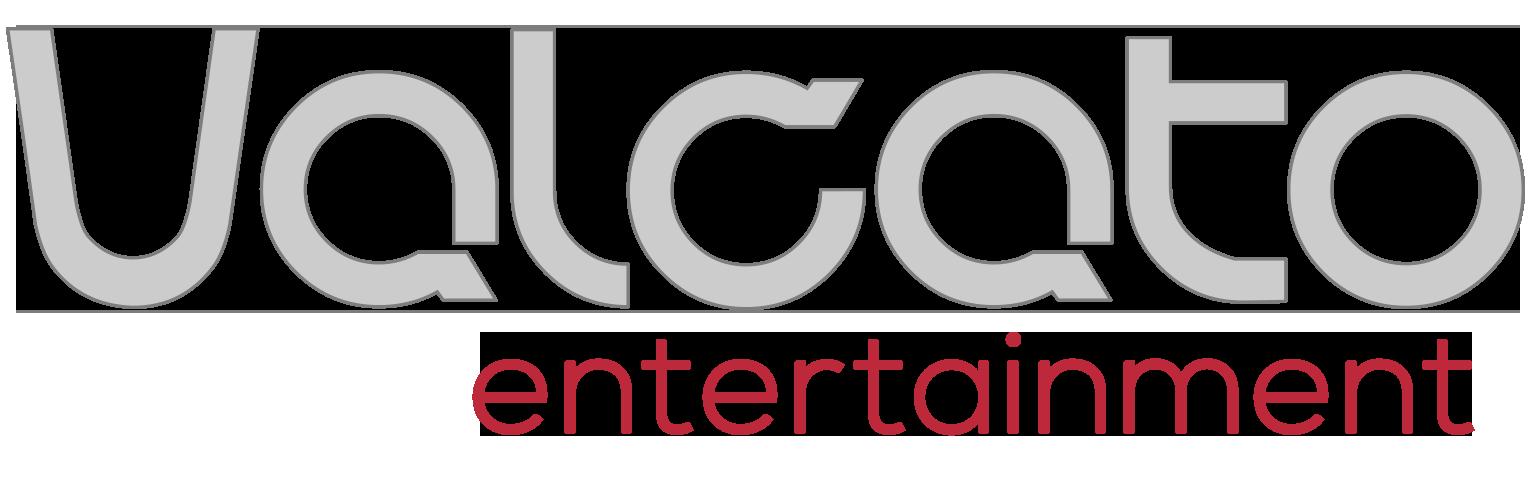 Valcato Entertainment