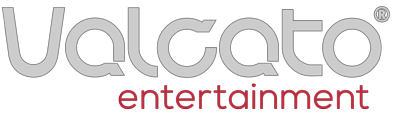 Valcato Entertainment