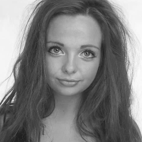 Faye Butler